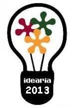 idearia2013