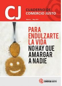 portada-informe1