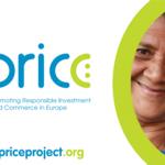 PRICE: Invirtiendo en Valores da sus primeros pasos. Banca ética