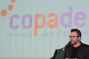 COPADE Fiesta 15 aniversario (1)