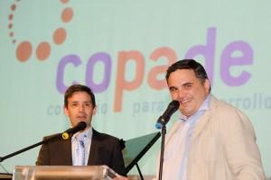 COPADE Fiesta 15 aniversario (3)