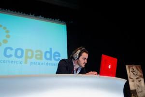 COPADE Fiesta 15 aniversario (6)
