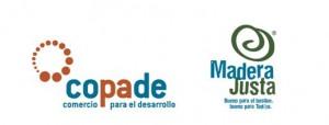 Indicadores logos