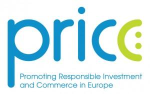 Price_Logo