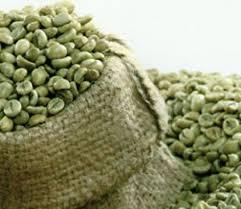 café verde 1