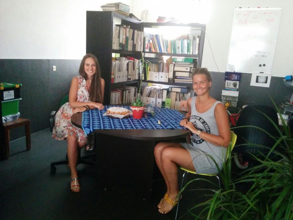 Voluntarias-Copade-Madera-justa