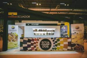stand-ecuador-salon-gourmets-madrid