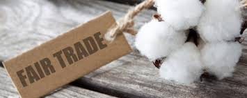 textil-comercio-justo