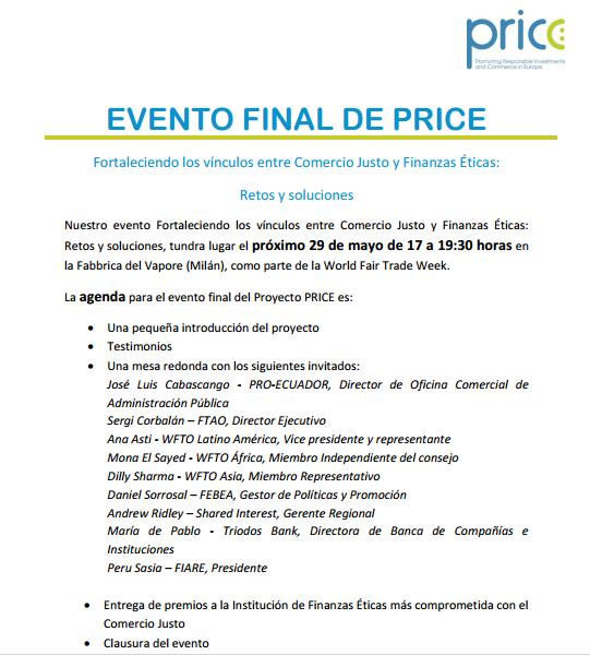 price-comercio-justo-y-finanzas-eticas