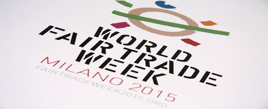 World-Fair-Trade-Week-2015