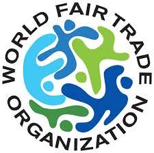 WFTO Conferencia Bianual