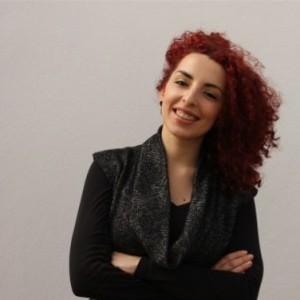 Sara Trindade