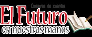 MAPFRE_ElFuturoEnNuestrasManos