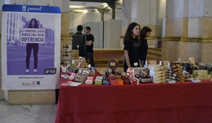 COPADE_OpenDay2015_2