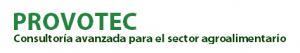 PROVOTEC_logo