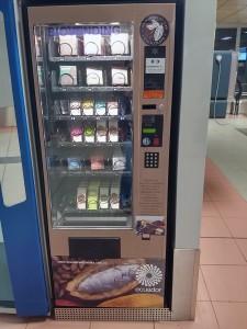 COPADE_Vending_Ecuador_1