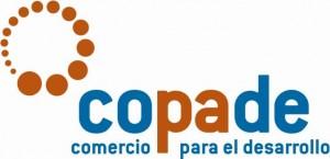 COPADE_logo