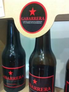 GABARRERA_cerveza
