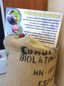 Agricultura_Ecológica