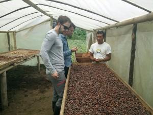 COPADE_Ecuador2016_2