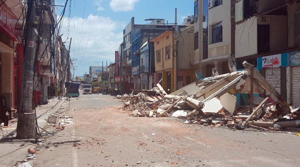 MANABI_terremoto
