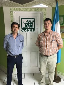 COPADE_LM_Guatemala2016_1