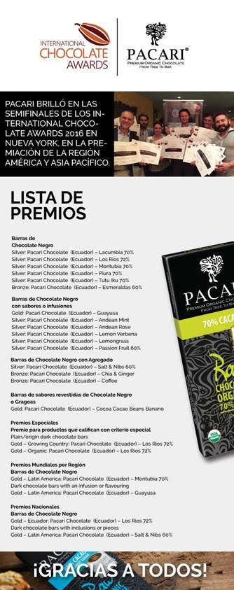 PACARI_Premios_junio2016