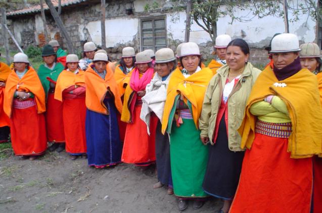 CAIXA_MujeresBeneficiarias1