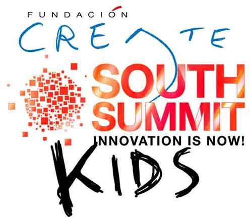 CREATE_SSK2016_logo