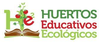 TRIODOS_HuertosEducativosEcologicos