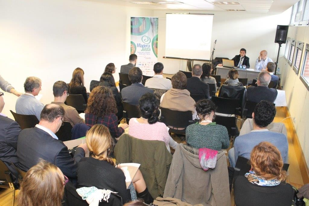 COPADE_AsambleaGeneral2014