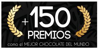 pacari_150premios