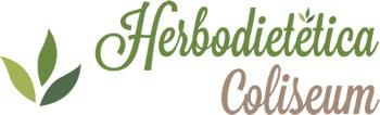 logo-herbodietetica_coliseum