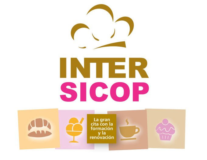 intersicop2017-680x525