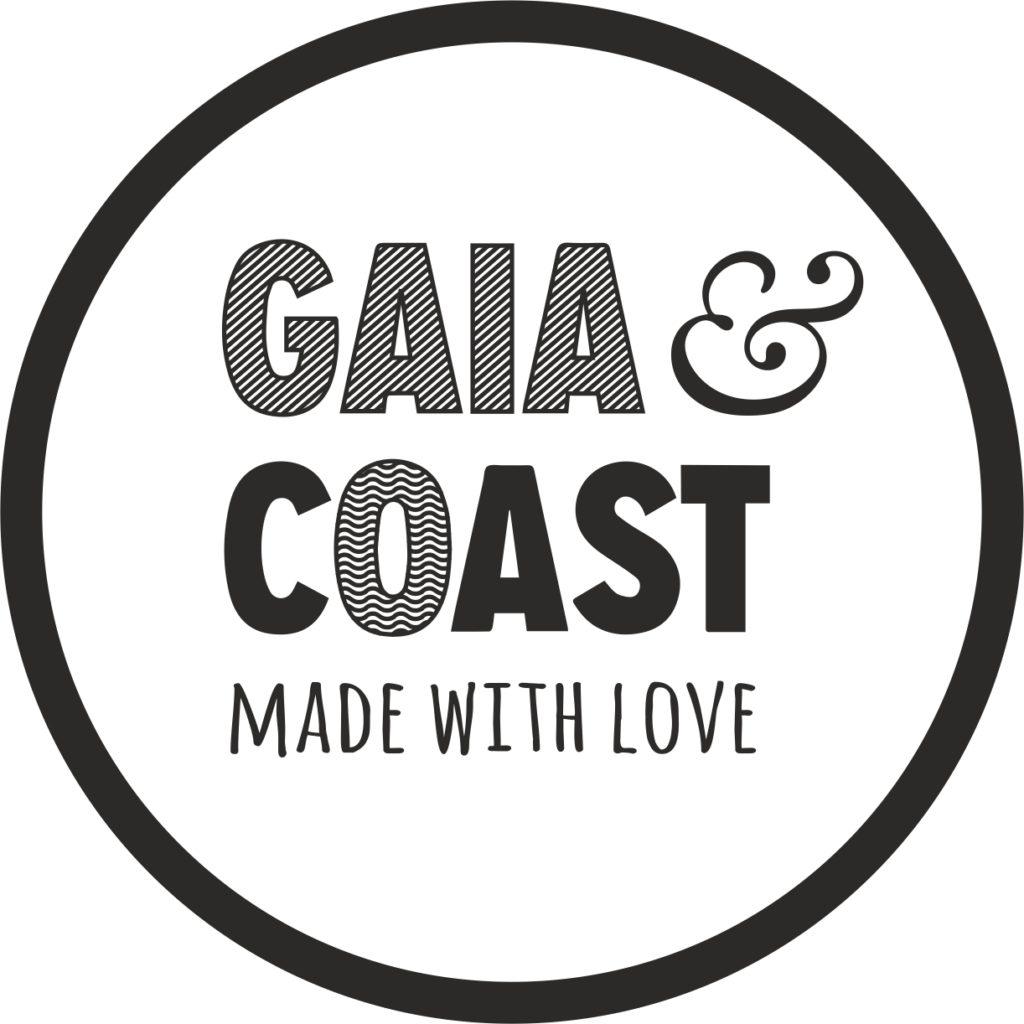 Gaia & Coast