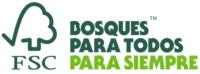 Logo FSC España