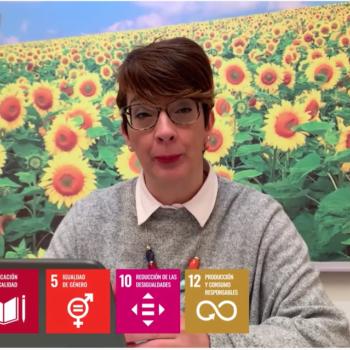 Selezziona y su compromiso con los ODS
