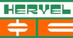 logo hervel