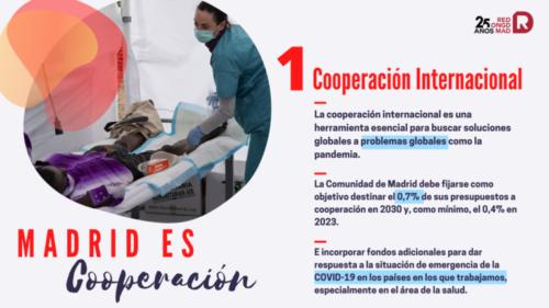 madrid es cooperación - propuesta 1