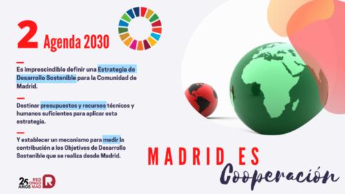 madrid es cooperación - propuesta 2