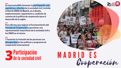 madrid es cooperación - propuesta 3