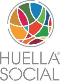 Huella Social de Fundación Copade